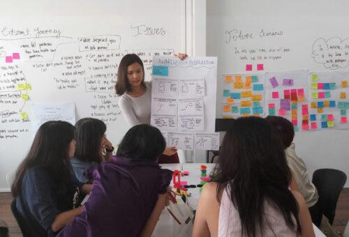 July-2019-Bone-Alliance-Workshop