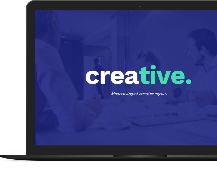 marketing_agency_image_01
