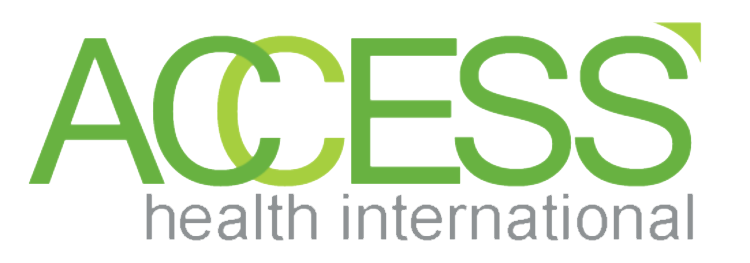 ACCESS Health International