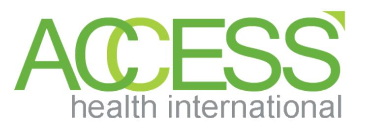 ACCESS Health International
