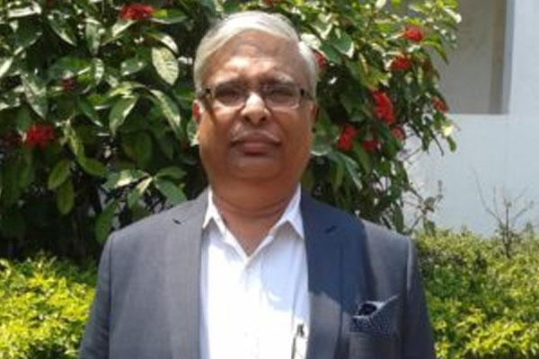 Biswajeet_Chatterjee