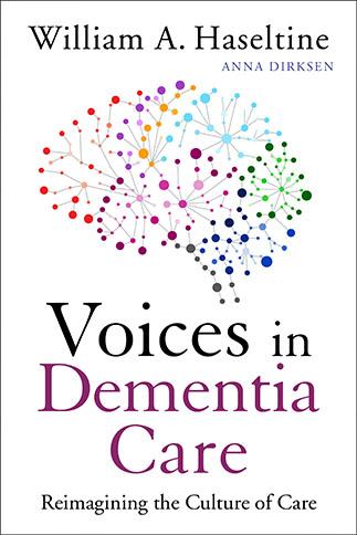 voices_book