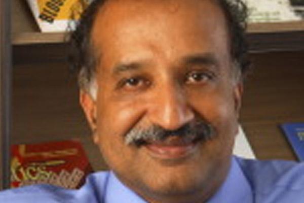 Krishnan2